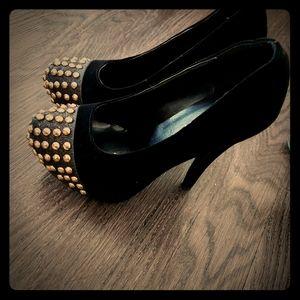 Shoes - Woman shoes
